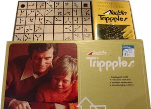 trippples game box